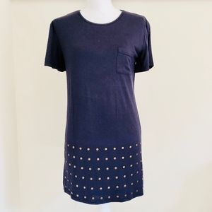 TOBI Shirt Dress
